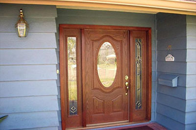 Mountain Home-Idaho-home-door-repair